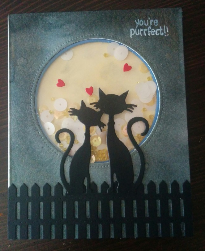lovecats1