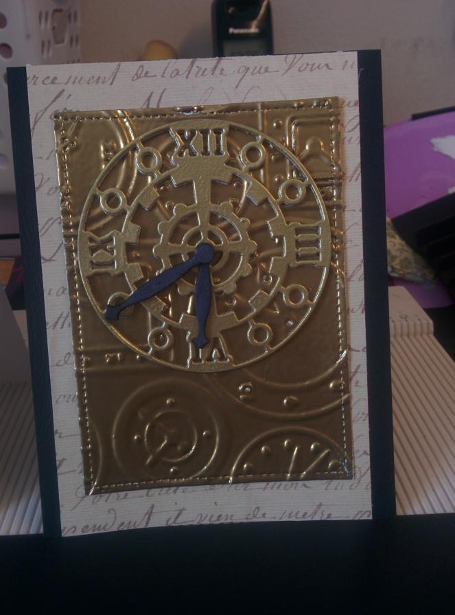 clcok card gold emboss.jpg
