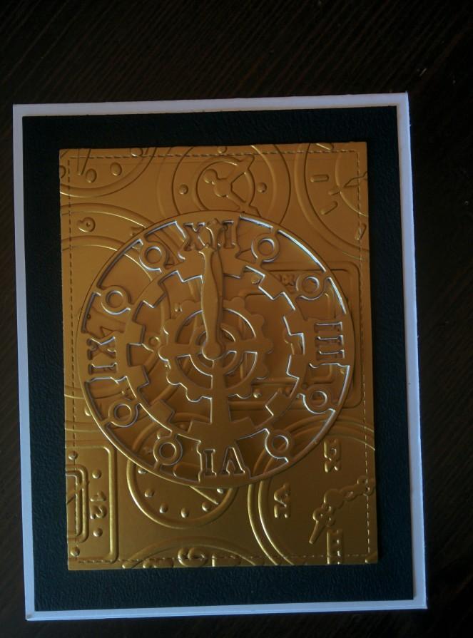 clock card 1.jpg