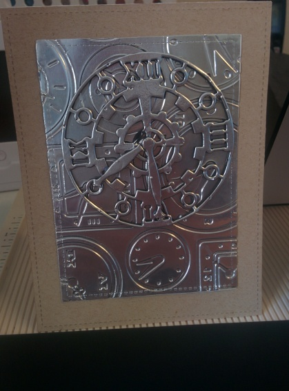 clock card silver.jpg