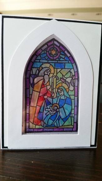christmas-stainedglass-window