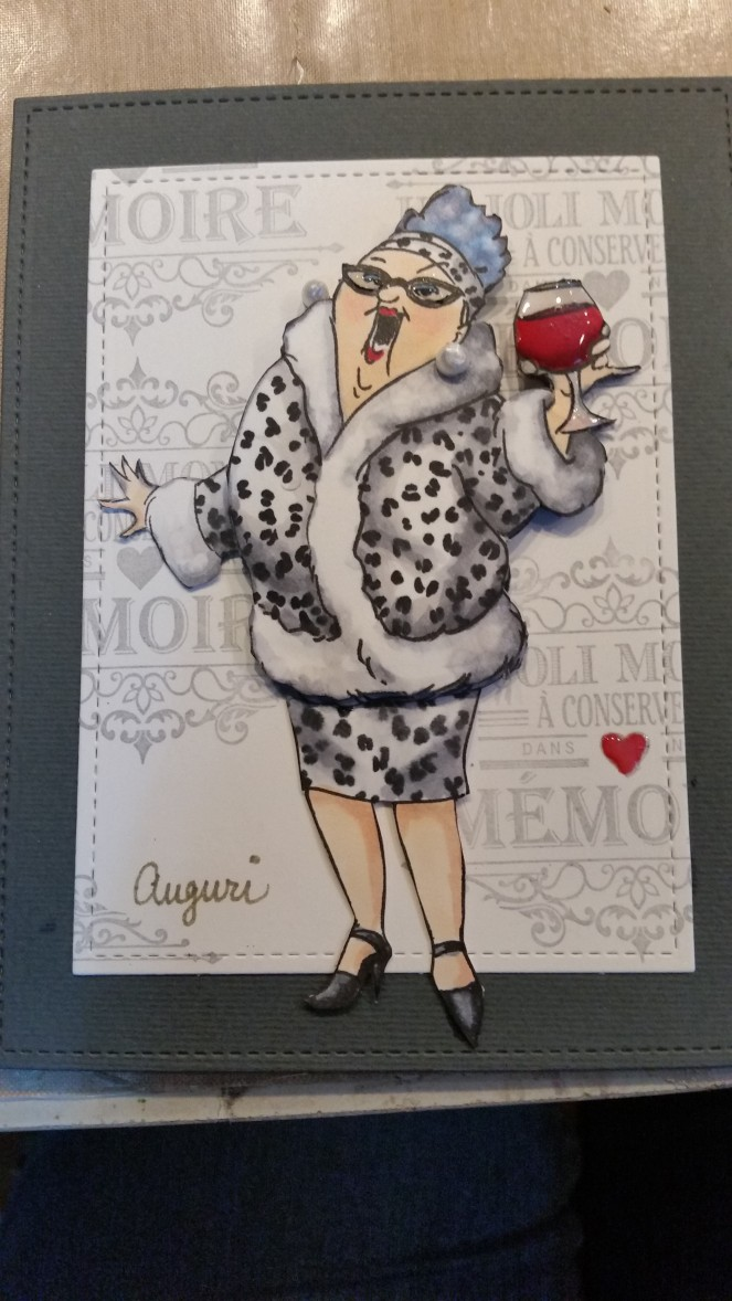 retirement-card