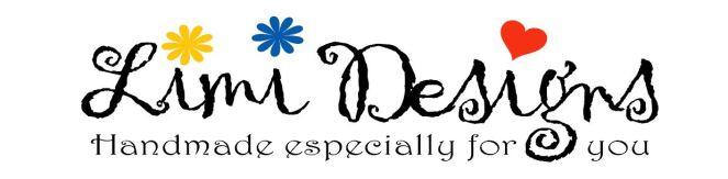 limidesigns-logo