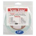 score tape