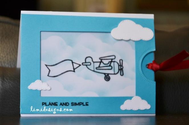 air slider 1